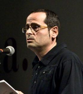 Jordi Valls Pozo