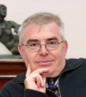 Ramon Alcoberro