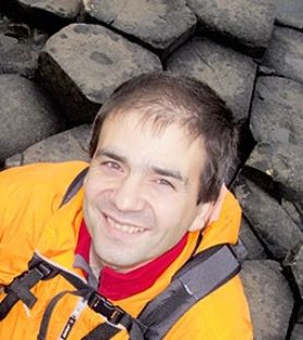 Ferran Cerdans