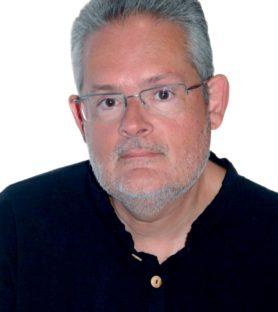 Jordi Hernàndez Pons