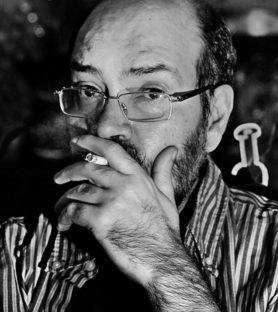 Jordi Arbonès Nif