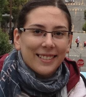 Gemma Pellissa