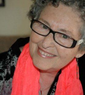 Marta Malleu