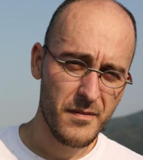 Pere Tubert Juhé