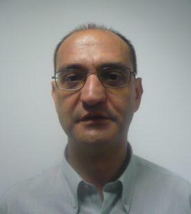 Miquel Ramírez