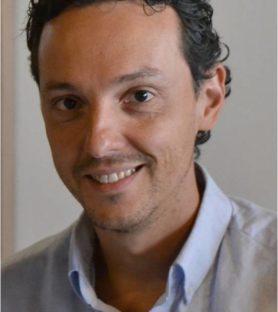 Joan Carles Girbés