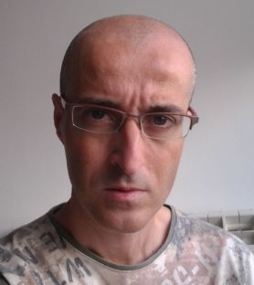 Jordi Malé