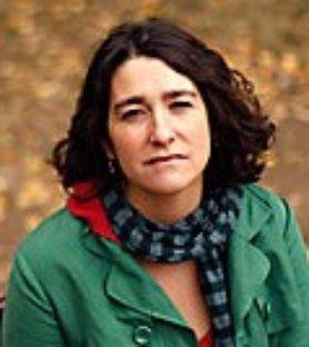 Teresa Bau