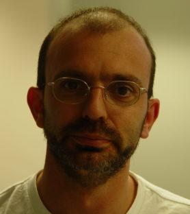 Jordi Bordes