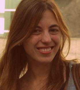 Aina Vega i Rofes