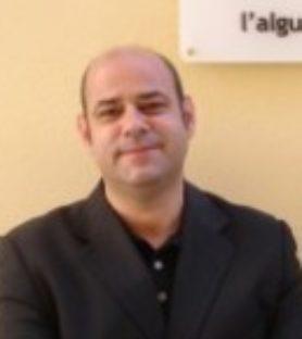 Joan Elies Adell