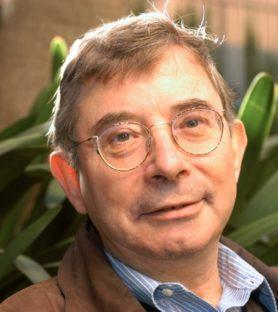Josep Albanell