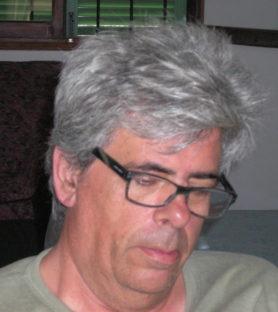 Francesc Mestres