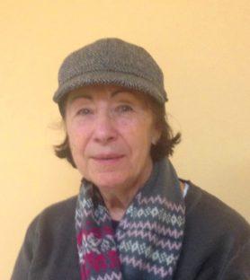 Francesca Tutusaus