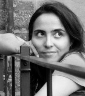 Marta Ardite