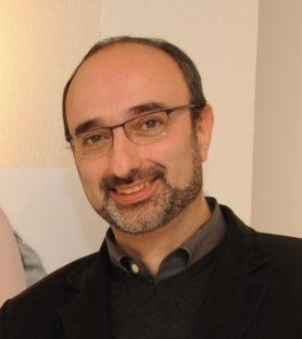 Albert Benzekry i Arimon