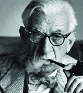 Eugeni Xammar