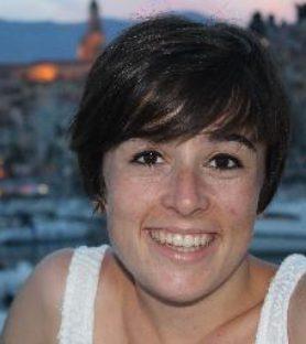 Joana Valent