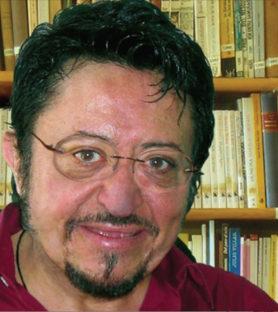 Josepmiquel Servià