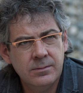 Roger Costa-Pau