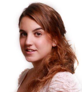 Marina Porras