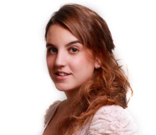 L'enveja segons Marina Porras