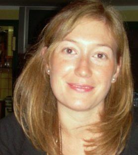Laura Vives Solanes