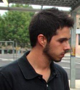 Marc Toro