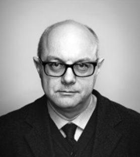 Josep M. Domingo