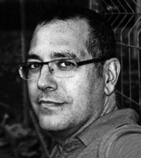 Josep-Anton Fernàndez