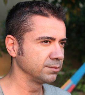 Jordi Martín Lloret