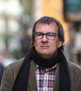 Rafael Vallbona
