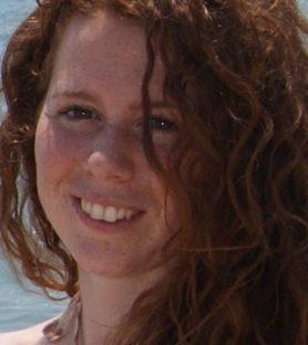 Gemma Ventura