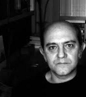 Manel Rodríguez-Castelló