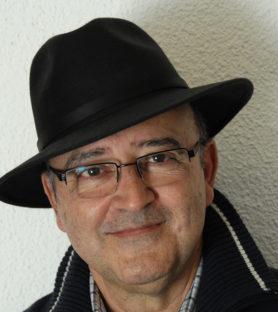 Josep Maria Cortina