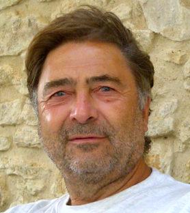 Joan-Carles Doval