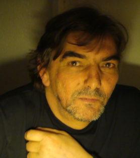 Jordi Cussà