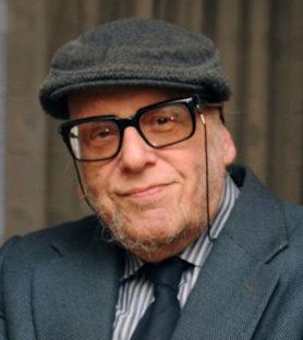 Josep Tomàs Cabot