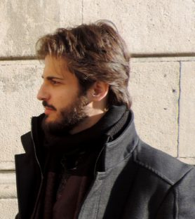 Carles Morell