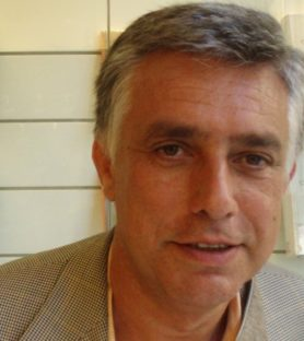 Marcel Riera