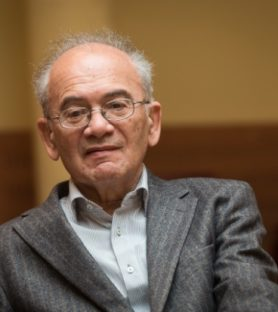 Aleksander Kúixner