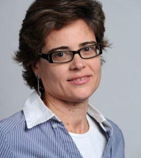 Montserrat Garcia Alsina