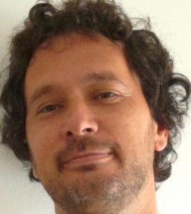Xavier Serrahima