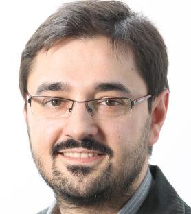 Jordi Rourera