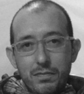Andreu Grau