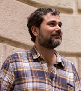 Manel Gil