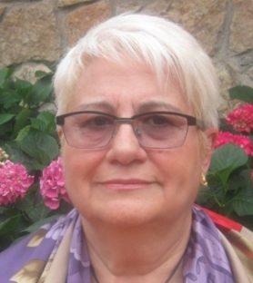 Maria Glòria Sospedra