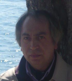 Jaume Corbera