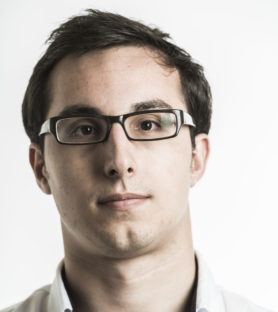 Adrián Latorre