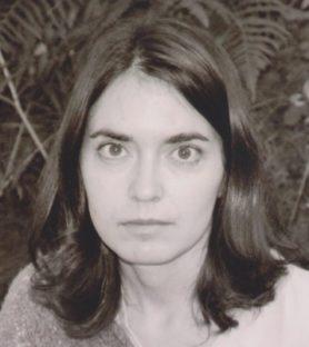 Irene Tarrés